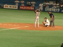Shinjo_1