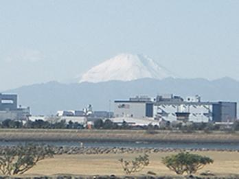 Fuji090101