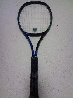駒野のPKとウィンブルドン・テニス