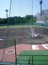 Edogawabaseball