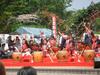 Kasai_matsuri2